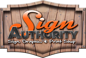 Sign Authority, Inc